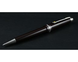 Montblanc MB.119662 Meisterstuck Le Petit Prince and Aviator Ball Pen