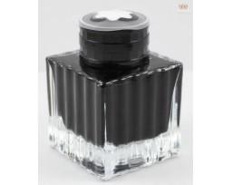 Montblanc MB.118209 Heritage Spider Ink Bottle Gray 50 ML