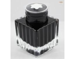 Montblanc MB.118213 Ink Bottle 50 ml, Patron of Art, Swan Illusion