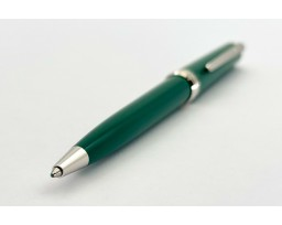 Montblanc MB.128089 PIX Colour of the Year Deep Green Ball Pen