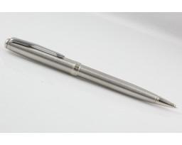 Parker Sonnet Stainless Steel CT Ballpoint Pen