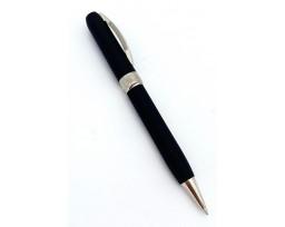 Visconti Rembrandt Eco-Logic Black Ball Pen