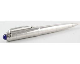 Cartier ST240033 Roadster Transatlantique Rivets Ball Pen