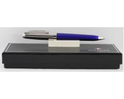 Sheaffer Prelude 339 Blue CT Mechanical Pencil