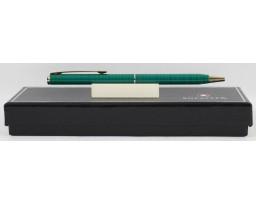 Sheaffer Fashion 293 Green GT Ball Pen