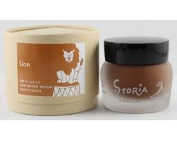 Sailor Storia Pigment Ink 30ml Lion (Light Brown)