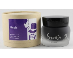 Sailor Storia Pigment Ink 30ml Magic (Purple)