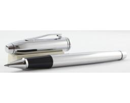 Cross Townsend Lustrous Chrome Roller Ball Pen