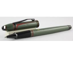 Cross Limited Edition Townsend Star Wars Boba Fett Roller Ball Pen
