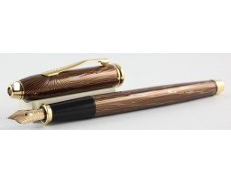 Cross Limited Edition Townsend Star Wars Chewbacca Fountain Pen