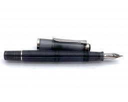 Pelikan Classic M205 Moonstone Fountain Pen Set