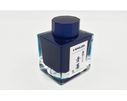 Sailor Pigment Ink Seiboku (50ml bottle)
