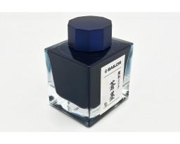 Sailor Pigment Ink Souboku (50ml bottle)