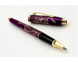 Cross Special Edition 2021 Year of the Ox Townsend Rollerball Pen