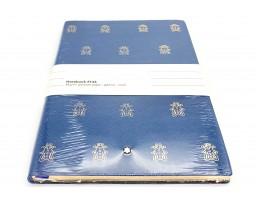 Montblanc 128065 Notebook Patron of Art Homage to Napoleon