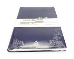 Montblanc 128476 Notebook Around The World in 80 Days