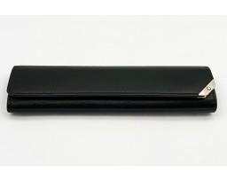 Montblanc MB.124105 Meisterstück Urban 1 Pen Pouch